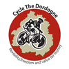 Cycle the Dordogne Logo