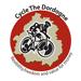 Cycle the Dordogne Logo